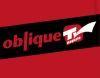Oblique TV Magazin s-a schimbat cu Scala JWT