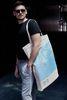 IQOS si McCann PR lanseaza o geanta in editie limitata, inspirata de noul dispozitiv