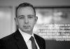 Ce va face Carmen Tanasie, fostul CEO, OMG Romania? Ian Clarke, OMG CEE: