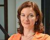 IAB Romania aleasa in Consiliul Director IAB Europe