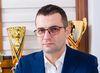 ",,A crescut numarul accidentarilor la sporturile pe plaja"" Dr. Ion Bogdan Codorean, Medic ortoped, specializat in traumatologie sportiva"