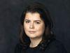 Mutari la varful managementului McDonald's. Fosta DDB, Irina Angelescu, este noul Director de Marketing, McDonald's Romania.