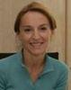 Iulia Dinu, Executive Director, Divizia Ziare Economice si de Referinta Ringier, a demisionat