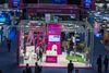 Solutii de smart mobility si smart education de la Telekom la editia 2018 a Internet & Mobile World