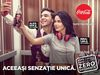 INNA. Ambasador Coca-Cola Zero Zahar. Zero Calorii.  #ZeroDiferente
