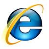 Opera mica rastoarna Microsoft-ul mare. Amenda de 561 Milioane EUR pentru lipsa unui produs alternativ.
