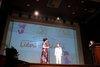 10 Lideri pentru Liderasi. Itsy Bitsy FM a premiat liderii proiectelor de top pentru copii.