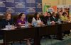Doua initiative legislative impotriva violentei in scoli au fost depuse in Parlament la initiativa Itsy Bitsy FM si a unei asociatii de parinti