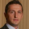 EXCLUSIV: Iulian Padurariu este noul executiv local de la Scala JWT