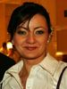 New Media Manager nou Initiative: Iuliana Stere il inlocuieste pe Laurentiu Pop
