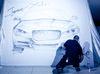 Cont de 25-30.000 EUR lansare Jaguar XJ, la Zebra Communications