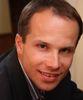 Mol Romania a batut palma cu Mmd pentru contul de PR