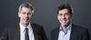 Saatchi & Saatchi trece sub Publicis Groupe. Clientii raman la Radu Florescu, cu o agentie independenta.