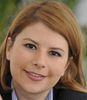 Fost cont McCann PR, Ericsson Romania a ales GMP PR