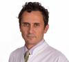 Recunoastere a radioterapiei romanesti. Doctorul Gabriel Kacso, presedinte al comitetului medical Amethyst, cu clinici in Franta, Polonia si Italia