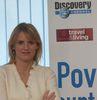 Discovery Networks Europa Centrala, de la 40 la 44 Milioane abonati