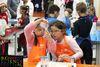 Stiinta ramane la Rogalski Damaschin PR. Agentia bate palma al doilea an cu Bucharest Science Festival