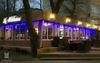 Galeriu & Partners (The Group) isi prezinta planurile La Biblioteca, in Cismigiu.