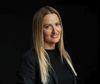 """""""McCann PR are capabilitati de a integra zona de experiential marketing cu cea de comunicare si PR, fructificand oportunitatile de integrare a proiectelor de brand PR cu domeniul sportiv"""" Lavinia Chican"""