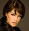 Reality show nou, la Prima TV – 'Prima zi' cu Letitia Beraru