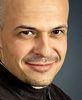 Lucian Chipuc a fost numit Deputy Managing Director Scala JWT