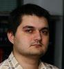Standard.ro se transforma in platforma de bloguri, opinii si comentarii de business