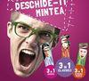 LaFesta isi deschide mintea la tineri si cota de piata cu 150-200.000 EUR.