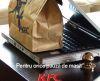 Pauza de masa Imager la KFC
