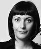 Fosta Managing Director la Grey Bucuresti, Laura Tampa n-a mai vrut conturi regionale pentru retea