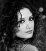 PR Manager Realitatea TV, Lavinia Rindasu Udrea demisioneaza