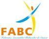 Publicis: Healthcare pentru Federatia Asociatiilor Bolnavilor de Cancer