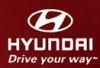 Hyundai Sonata face zgomot numai cu Y&R