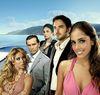 Telenovela noua la Acasa TV, din 7 aprilie: MARINA