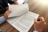 Ordin si reguli noi de transparenta in accesarea fondurilor europene