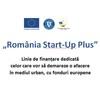 Antreprenor in comunicare? MFE publica ghidul final al apelului de proiecte Romania Start-Up Plus, in valoare de 105 milioane euro