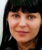 Madalina Oanta este noul Client Service Director Propaganda