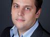 Today's vrea web marketing de 400.000 EUR in 2011
