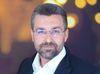 Cercetare de la chestionar la analiza de piata digitala. Reveal Marketing Research in anul 10.