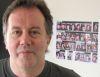 Mark Walton, Scala JWT: Am dovedit ca ne putem pune cu unele dintre cele mai tari agentii din lume