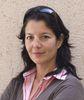 Fondator al agentiei Re:ply, Maureen Lloyd se desparte de companie