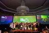 Agentia Anului la Romanian PR Award 2017, McCann PR lanseaza divizie Experiential Marketing