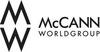 McCann Worldgroup Singapore a lansat un nou tip de agentie integrata: McCann si MRM // McCann.