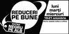 "Concept DDB (The Group), PR Porter Novelli. Promotie ""Negru pe Alb Media Galaxy"