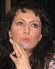 Mihaela Radulescu face aproape 1 Milion EUR pe an din publicitate