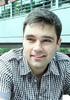 MB Dragan are 200.000 EUR pe primele 6 luni si vrea 400.000 pana la sfarsitul lui 2008