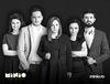 Condusa de Ioana Mucenic si avand o echipa de 22 de oameni, Minio Studio isi mareste managementul cu Calin Ionescu, Head of Accounts.