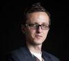 Managing Director nou la G2. Mircea Pascu, fost Client Service Director.