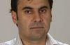 Agentiile au distrus negocierile pe piata de publicitate. Mircea Ionescu, Regia Adevarul Holding