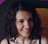 Mirela Angelescu, noul director executiv DDB, anunta schimbari uriase pentru agentie