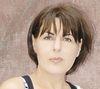 Mirela Iordache vine director de publicitate la Pressworks (Cool Girl, Autoshow, Star)